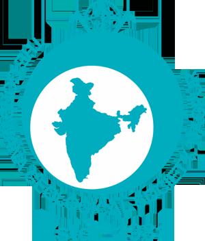 Gondwana Geological Society Nagpur, India